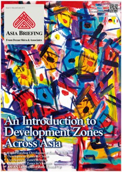 Development-Zones-Across-Asia-cover-250