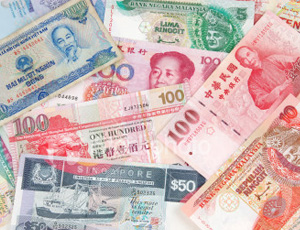 Salary Planning Report Predicts Asia-Pacific Wages to Increase in 2015