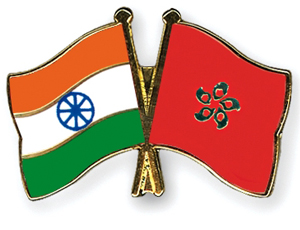 Hong Kong – India Double Taxation Agreement Making Slow Progress