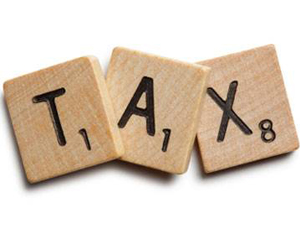 An Introduction to Taxation in Asia