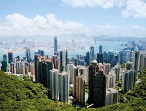 Enterprises Adopt Cloud Computing to Boost Business Efficiency in Asia