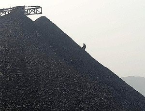 Coal Tariffs to be Waived in China-Australia Free Trade Agreement