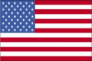 US Flag 2
