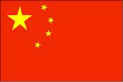china small