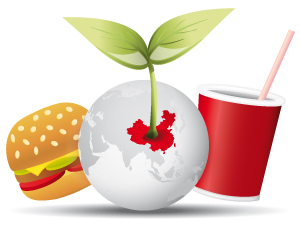 Penetrating New Markets – Fast Food in the Asia-Pacific: Part 2