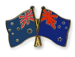 Export Procedures in Australia and New Zealand