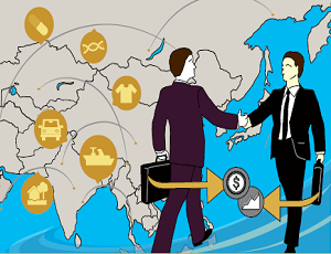 Choosing a Sourcing Model in China and Vietnam