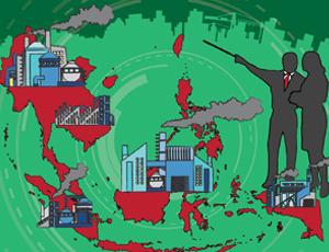 Umsatzsteuer ASEAN