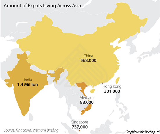 AB-2015-2-issue-Infographic-Amount-of-Expats-Living-Across-Asia