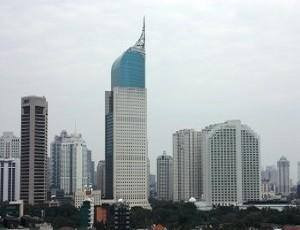 City Spotlight: Investing in Jakarta
