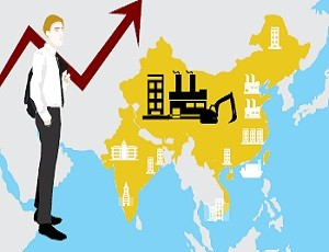 China, India & Vietnam: Setting Up in Asia's Investment Hotspots – New Issue of Asia Briefing Magazine