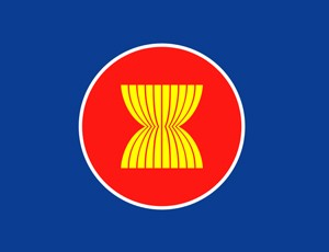 ASEAN's 2015 AEC Compliance Deadline – What It Actually Means