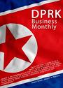 DPRK Feb