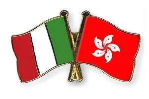 Flag-Pins-Italy-HK-300x200