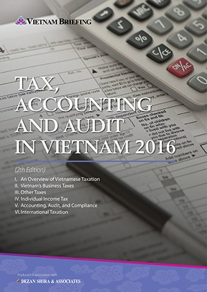 Vietnam_Tax_Guide_2016_Image