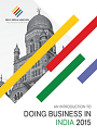 intro business in india