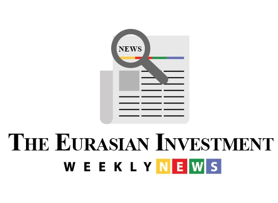 eurasian investment news 2