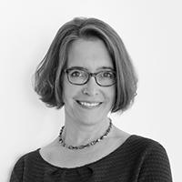 Anne-Kathrin Steinröder