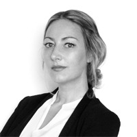 Kristine Horbach