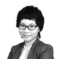 Donfil Huang