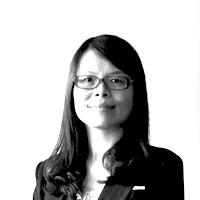 Elva Shen