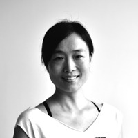 Emma Tong