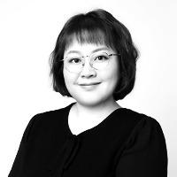 Hannah Feng