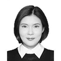Helen Bao