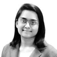 Ishtaa Jain