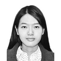 Judy Chao