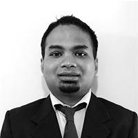 Koushan Das