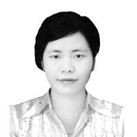 Dam Thi Phuong Mai