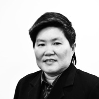 Mattaya Deejingjing