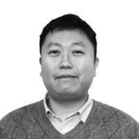 Sam Jiang