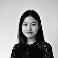 Sophie Wang