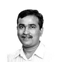 Sudesh Surjan