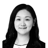 Vivian Mao