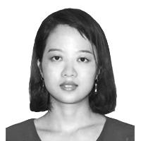 Vivian Geng