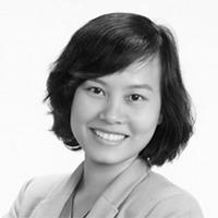 Ho Thi Hong Yen