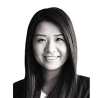 Angela Ma