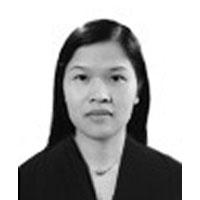 Nguyen Thi Thanh Nghia