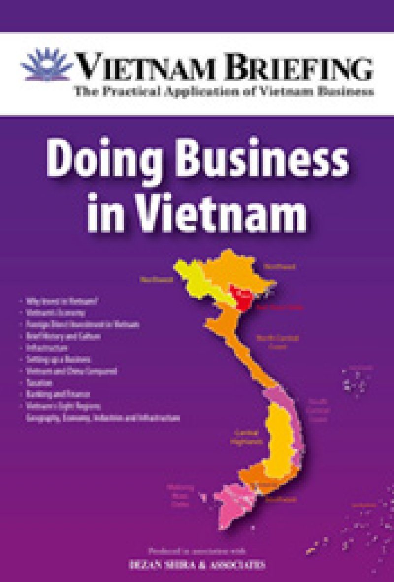 conducting a business in vietnam has Doing business current business situation with an increasingly deregulated business environment and ambitious reform, vietnam has experienced robust growth with average gdp growth of 6 per cent in the last 20 years (world bank, gdp growth, 2016.