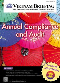 Annual Compliance and Audit