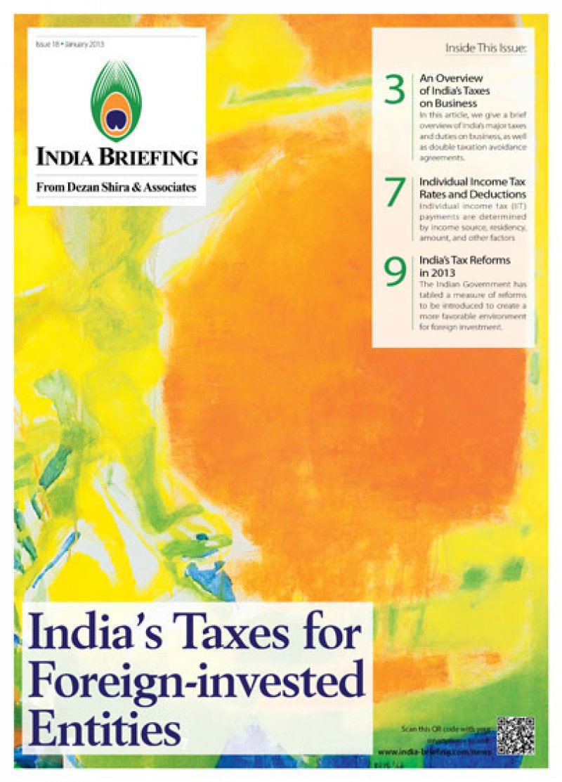 taxes in india India has raised tax rates on both petrol and diesel, as prime minister narendra  modi seeks to take advantage of falling oil prices to bolster.