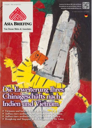 expanding_your_china_business_to_india_and_vietnam_cover