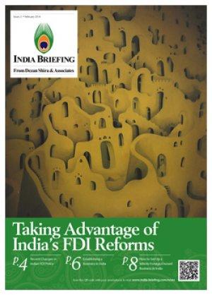 taking_advantage_of_indias_fdi_reforms_cover