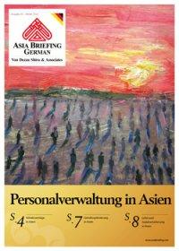 personalverwaltung_in_asien_cover