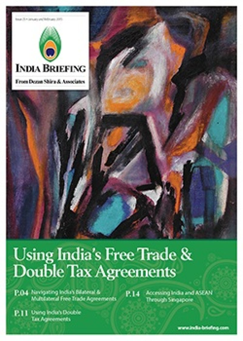 IB Nov issue small