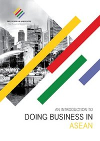 An Introduction to Doing Business in ASEAN